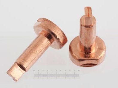 Heat Sink Fastener